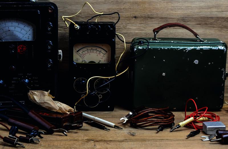lost-stolen-equipment