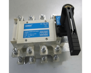 changeover-switch-1000x800